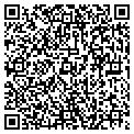 QR code with Leesburg Public Works contacts