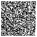 QR code with Freeport Fire Department Business contacts