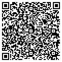 QR code with Fremel's Mobile Rv Medic contacts