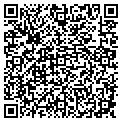 QR code with Jim Fatzinger Water Pump Spec contacts