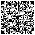 QR code with Taylors Auto Repair contacts