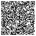QR code with Southwest Glass & Mirror Inc contacts