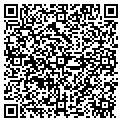 QR code with Honest Engine Automotive contacts
