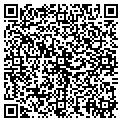QR code with Matteis & Christopher PA contacts