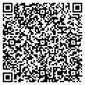 QR code with Behar Physical Therapy Service Inc contacts