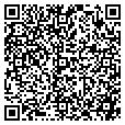 QR code with Diaz Transmission contacts