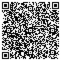 QR code with Gate Engineering Corp contacts
