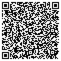 QR code with Technical Excavation Inc contacts
