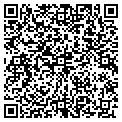 QR code with SEEOPENHOUSE.COM contacts