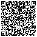 QR code with U Buy Mortgage Corp contacts