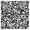 QR code with Gateway Rolloff Service contacts