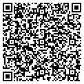 QR code with Polk One Stop Career Center contacts