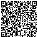 QR code with Palm Beach Therapy contacts