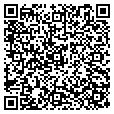 QR code with Maximus Inc contacts