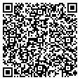 QR code with Link Realty contacts