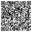 QR code with Papa's Pizza Inc contacts
