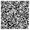 QR code with Kinghorn Beef Master contacts