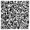 QR code with C 2 Communications Inc contacts
