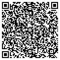 QR code with R-N-R Transport Inc contacts