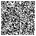 QR code with U S Government Coast Guard contacts