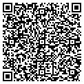 QR code with Inch By Inch Detailing contacts