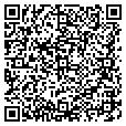 QR code with Abrams Lawn Care contacts