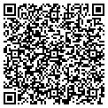 QR code with Sandwich Factory contacts
