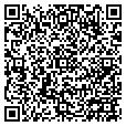 QR code with Pepper Tree contacts