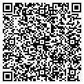 QR code with Carl V Gonser DC contacts