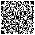 QR code with Ocean Side State Jewelers contacts