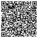 QR code with Onsite Technology Inc contacts