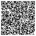 QR code with Midway Food Market contacts