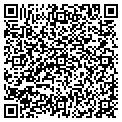 QR code with Artisan's Guild Custom Cbntry contacts