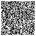 QR code with Archstone Woodbine contacts