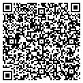 QR code with Audio Images Recording contacts