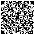 QR code with 1 Source AC & Apparel Parts contacts