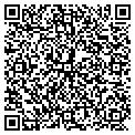 QR code with Liebert Corporation contacts