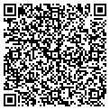 QR code with Dental Plus Service contacts