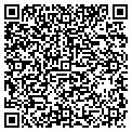 QR code with Betty Jo Caines Beauty Salon contacts
