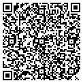 QR code with Black History Tours contacts
