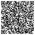 QR code with Four Front Fashions contacts