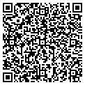 QR code with East Coast Flowers contacts