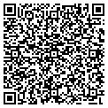QR code with Managed Care Ctr-South Florida contacts