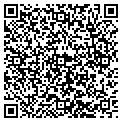 QR code with Amvets Post No 50 contacts