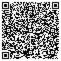 QR code with Norton Museum Of Art contacts