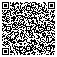 QR code with Tiac Jewelers contacts