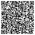 QR code with Auto Bytes Inc contacts