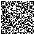 QR code with Carrie Fuquay & Assoc contacts
