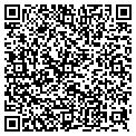 QR code with Ray Boca Plaza contacts