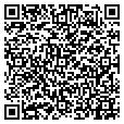 QR code with Jay Pea Inc contacts